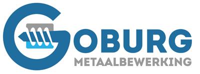 goburg-logo-